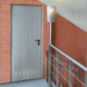 Porta Club di Dierre