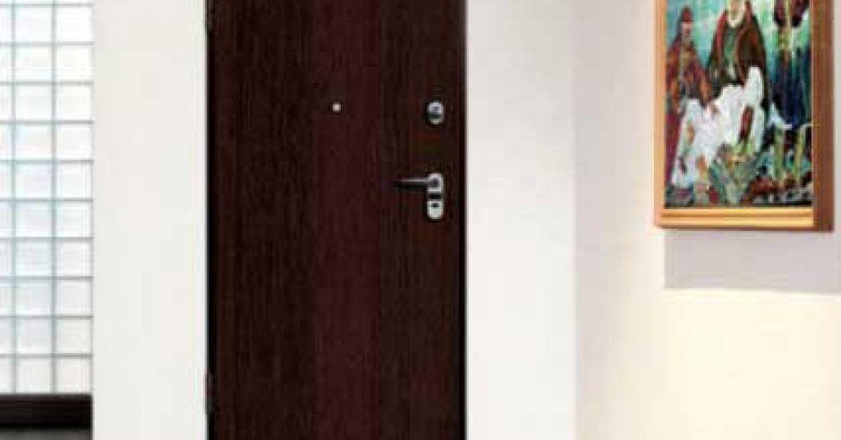 Centro Infissi Rondanini Dierre Tablet 1