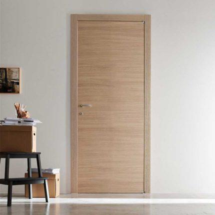 Porta Zero di Gruppo Door 2000