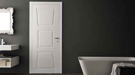 Porta Kiba di Gruppo Door 2000