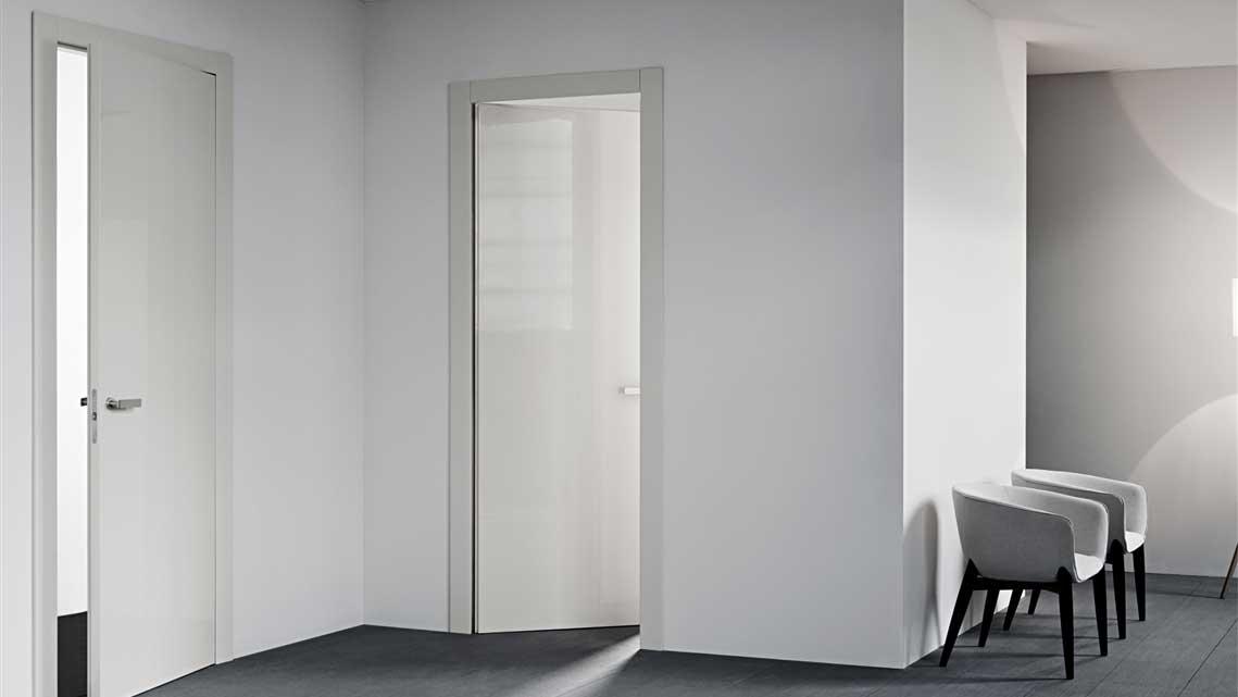 Porta Filo 55 di Lualdi