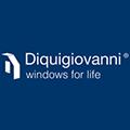Logo Diquigiovanni