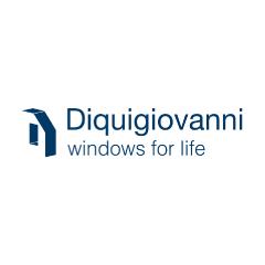 Logo di Diquigiovanni