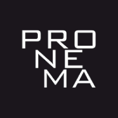 Logo di Pronema