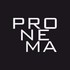 Logo Pronema