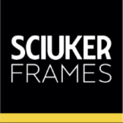 Logo Sciuker