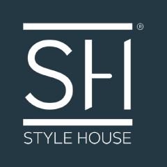 Logo Style House