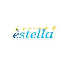 Logo di èstella