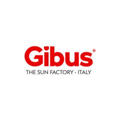 Logo di Gibus
